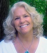 Cynthia Hartung, Agent in Mystic, CT
