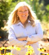 Tami Myers, Agent in Shaver Lake, CA