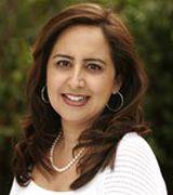Manjit Hundle, Real Estate Agent in Alamo, CA