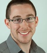 Brian Brittingham, Real Estate Agent in Philadelphia, PA