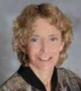 Lyn Hunter, Real Estate Pro in Boone, NC