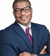 Roshard Brax…, Real Estate Pro in Ann Arbor, MI