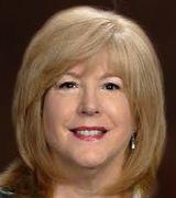 Donna Wisnie…, Real Estate Pro in Annapolis, MD