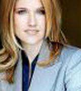 Farrah Morgan, Real Estate Pro in CA,