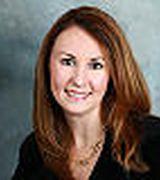 Danielle Dim…, Real Estate Pro in Galloway, NJ