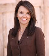 Amanda Jackson, Real Estate Agent in Highlands Ranch, CO