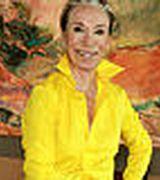 Paula Solomon, Agent in Scottsdale, AZ