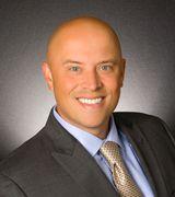 Norm Odeneal, Real Estate Pro in Arlington, VA