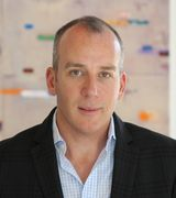 Brian Cusick, Real Estate Agent in Washington, DC