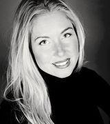 Heidi Anderson, Real Estate Agent in Chicago IL 60661, IL