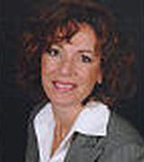 Kim Schuetz, Agent in Edgerton, WI