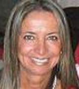 Maria Iacono, Real Estate Agent in New Rochelle, NY