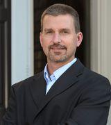 Dan Hegstrand, Agent in Minneapolis, MN