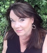 Terri ONeill, Real Estate Pro in Klamath Falls, OR