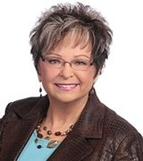 Judy Jones, Agent in Southlake, TX