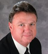 Bill McEnany, Real Estate Pro in Grants Pass, OR