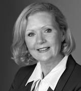 Jane Araguel, Real Estate Agent in Destin, FL