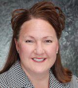Jill Stehnach, Real Estate Agent in Sewickley, PA