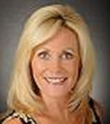 Vicki Scott, Agent in Newhall, IA