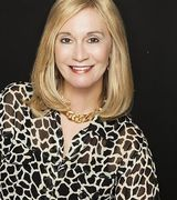Linda Moore, Real Estate Agent in Encinitas, CA