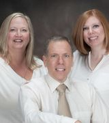 The Pileggi Team, Real Estate Agent in Barnegat Light, NJ
