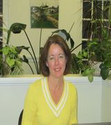 Peggy German, Real Estate Pro in Riverhead, NY