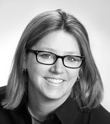Kerry Dowlin, Real Estate Agent in Dorchester, MA