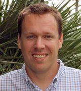 John Sheats, Real Estate Agent in Royal Palm Beach, FL