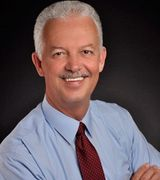 Randy Martin, P.A., Real Estate Agent in Jacksonville, FL