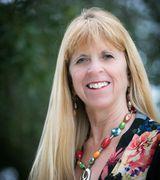 Deborah Mayn…, Real Estate Pro in Saint Marys, GA