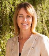 Collette Kut…, Real Estate Pro in San Luis Obipso, CA