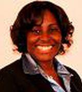 Crystal Reynolds, Agent in Philadelphia, PA