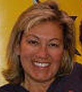 Jackie Negrete MBA, Agent in Indio, CA