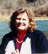 Nancy Dean, Real Estate Pro in Weaverville, CA