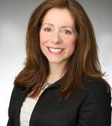 Tina Rose, Real Estate Pro in North Smithfield, RI