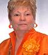 Judy Williams, Agent in Raymond, NH