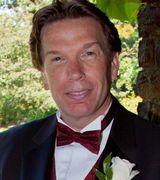 John Gillespie, Agent in Port Washington, NY