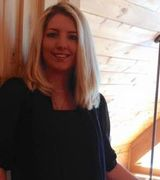 Jacklyn Grove, Real Estate Pro in Clermont, FL