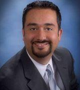Cesar Jimenez, Real Estate Pro in Lancaster, CA