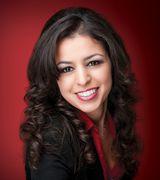 Margarita Junak, Agent in Rancho Cucamonga, CA