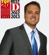 Damon Willia…, Real Estate Pro in Dallas, TX
