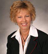 Kathy Newgent, Agent in Lafayette, IN