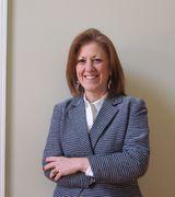 Susan Langen…, Real Estate Pro in Doylestown, PA