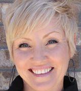 Claudia Fellner, Agent in Anthem, AZ