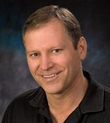 Charley Waddington, Real Estate Agent in Grants Pass, OR