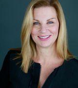 Sharon Verani, Real Estate Pro in Pasadena, CA