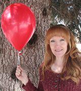 Vicki McLellan, Agent in Olympia, WA