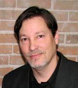 James Gough Jr., Agent in Leander, TX