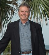 John Kent, Real Estate Pro in Cocoa Beach, FL