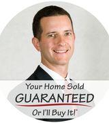 Michael Szakos, Real Estate Agent in Ventura, CA